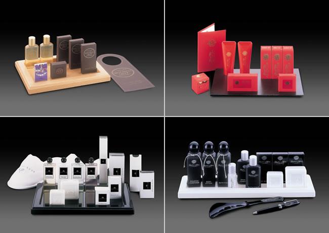Premium ff e procurement accessories for German made bathroom accessories
